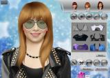 2NE1 Makeover