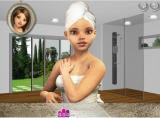 Avie- My Pretty Avatars