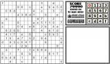 Hexa Sudoku - vol 2