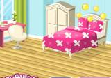 Lucys Bedroom