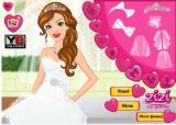 Pretty Bride Makeover
