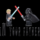 IMyourfather.com